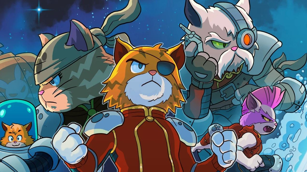 astro-aqua-kitty-review-ps-vita-a-charming-slightly-flawed-little-swansong-for-sonys-forgotten-handheld