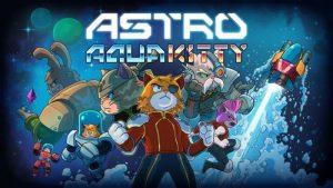 astro-aqua-kitty-vita-cover-art