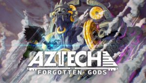 aztech-forgotten-gods-ps5-ps4-news-reviews-videos