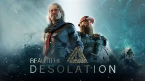 beautiful-desolation-ps4-news-reviews-videos