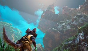 biomutants-latest-trailer-showcases-the-world-you-can-explore-when-the-game-releases-next-month