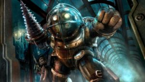 bioshock-4-job-listings-suggest-game-will-be-an-open-world-fps-with-character-and-personality