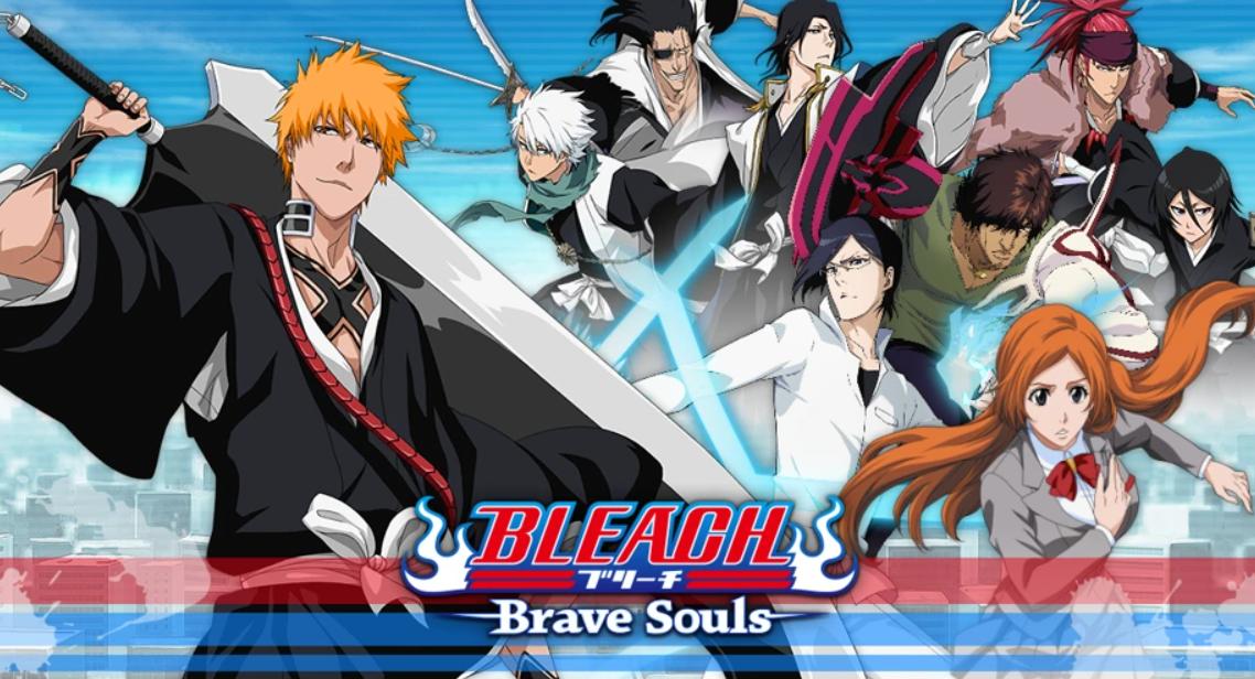 bleach-brave-souls-ps4-news-reviews-videos