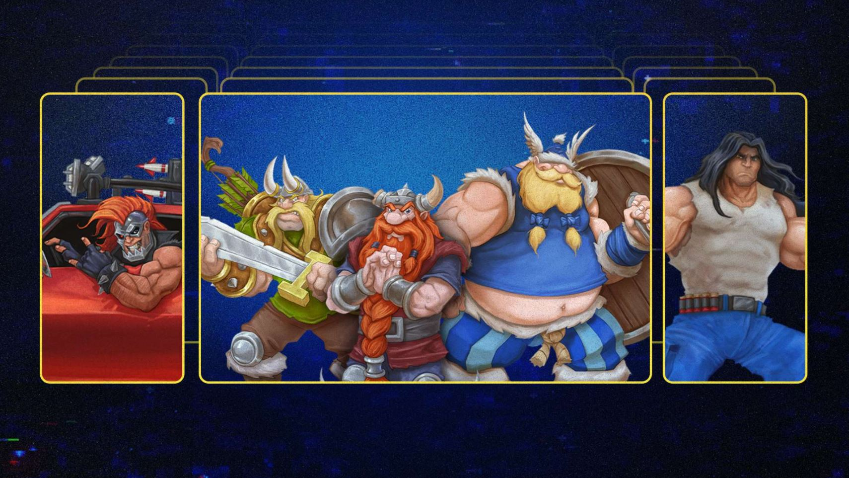 blizzard-arcade-collection-adds-lost-vikings-2-and-rpm-racing-for-all-owners-free-of-charge