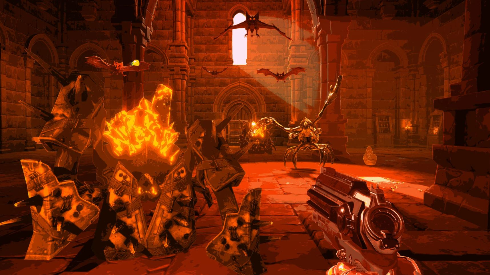 bullets-per-minute-hitting-ps4-later-this-year-via-playtonic-friends-check-out-the-new-trailer