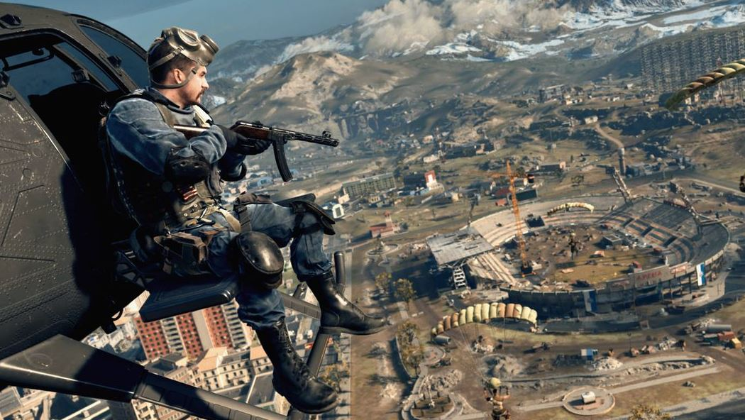 call-of-duty-warzones-season-3-changes-things-completely-with-the-verdansk-84-map-live-now