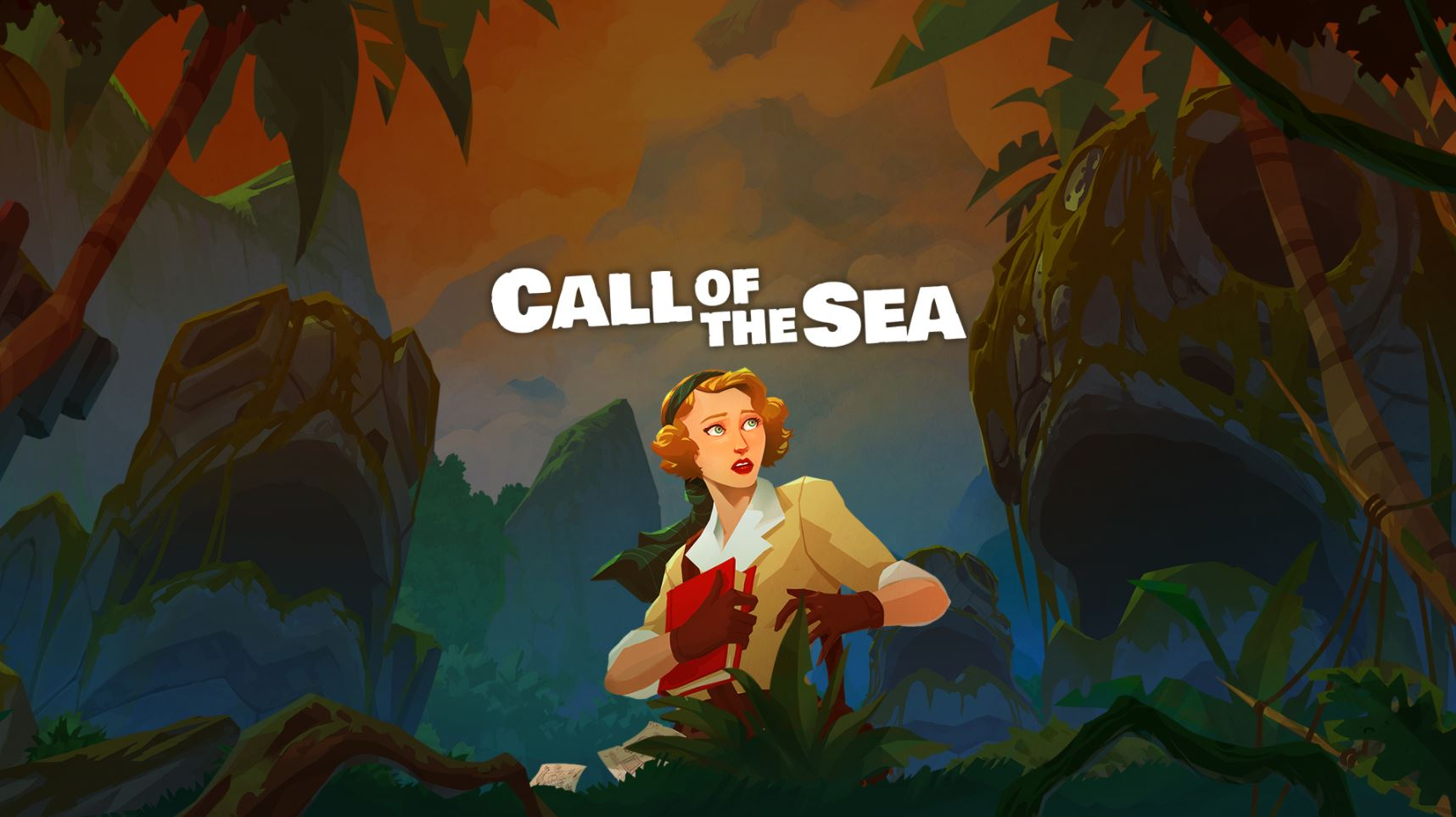 call-of-the-sea-ps5-ps4-news-reviews-videos