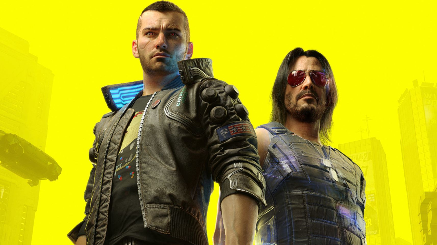 cyberpunk-2077-patch-1-2-on-ps4-pro-continues-to-outperform-xbox-one-xs-frame-rate-but-it-falters-in-other-areas