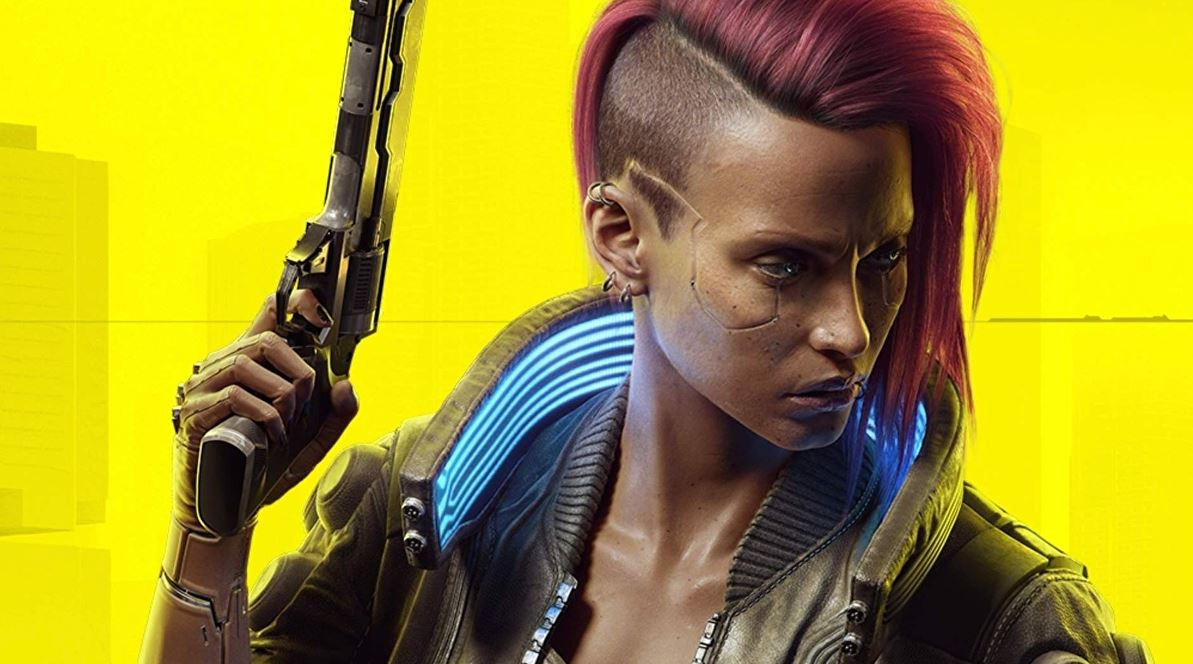 cyberpunk-2077-sold-13-7-million-copies-in-less-than-a-month
