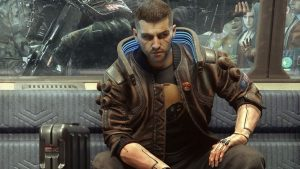 cyberpunk-2077-update-1-21-patch-notes-now-live-fixing-progression-blocking-bugs-and-stability-issues