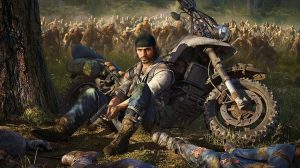 days-gone-2-pitch-was-being-worked-on-by-first-games-director-was-set-to-feature-large-online-co-op-integration