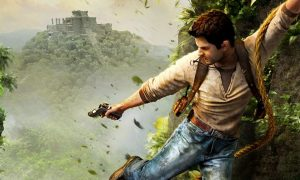 days-gone-developer-was-worried-they-would-be-absorbed-into-naughty-dog-after-being-asked-to-work-on-a-new-uncharted-game