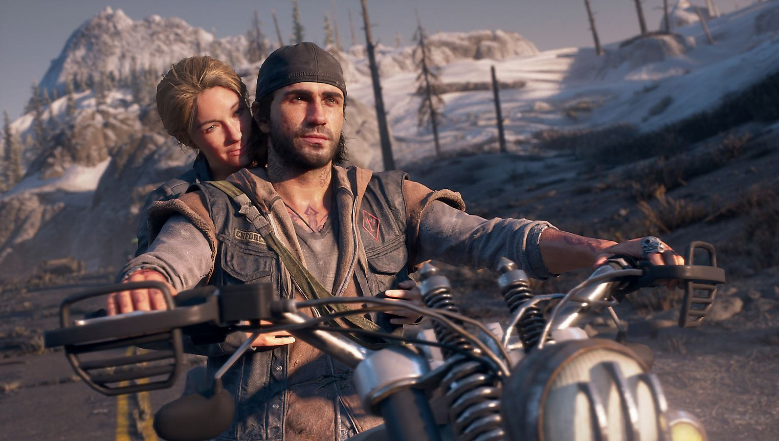days-gone-pc-release-date-confirmed-for-may-features-ultra-wide-monitor-support-and-various-display-options