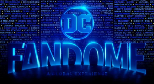 dc-fandome-returns-this-october-with-game-announcements-set-to-appear