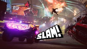 destruction-allstars-season-1-details-coming-next-week-photo-mode-close-to-release