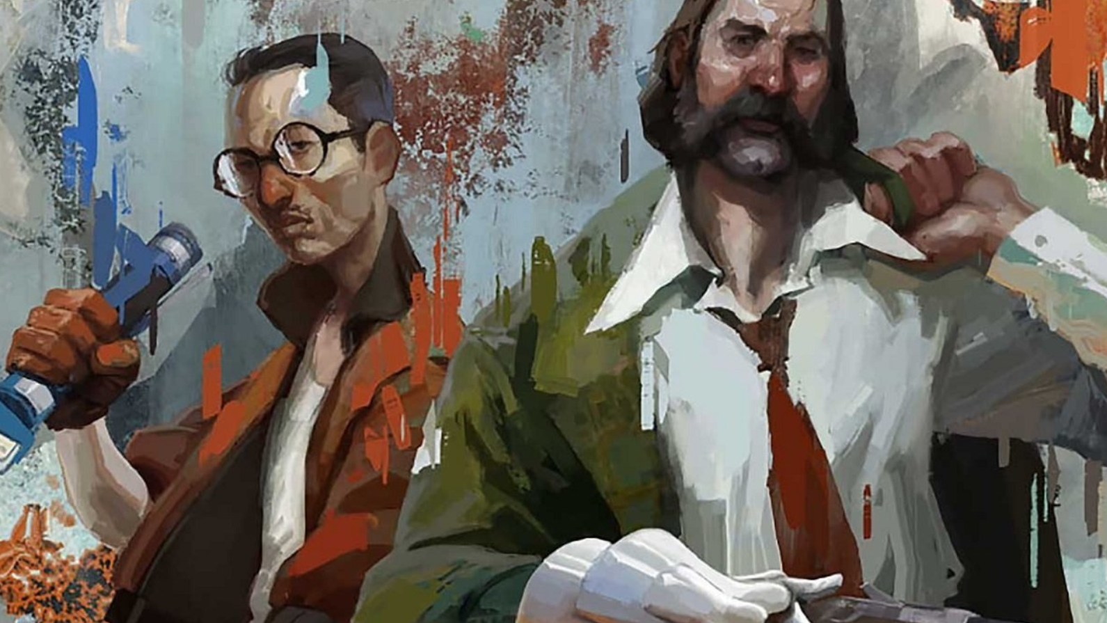 disco-elysium-update-1-002-000-1-02-fixes-major-issues-and-bugs-with-the-game-on-ps5-and-ps4