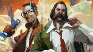 disco-elysium-update-1-03-1-003-000-patch-notes-out-now-promising-to-fix-more-bugs-and-interaction-errors