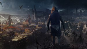 dying-light-2-developer-ama-reveals-new-details-about-the-highly-anticipated-game
