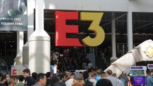 e3-2021-digital-show-confirmed-with-xbox-capcom-ubisoft-wb-games-2k-and-more-to-take-part-sony-not-showing-up