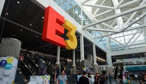 e3-2021-is-reportedly-now-a-digital-event-and-could-end-up-being-behind-a-paywall
