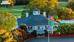 ea-sports-pga-tour-gains-exclusive-rights-to-the-masters-tournament-at-the-augusta-national-golf-club