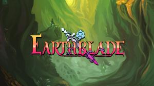 earthblade-ps5-ps4-news-reviews-videos