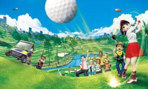 everybodys-golf-developer-ends-22-years-of-playstation-exclusivity-with-newest-golf-game-for-apple-arcade