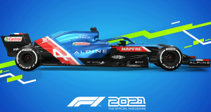f1-2021-ps5-ps4-news-reviews-videos