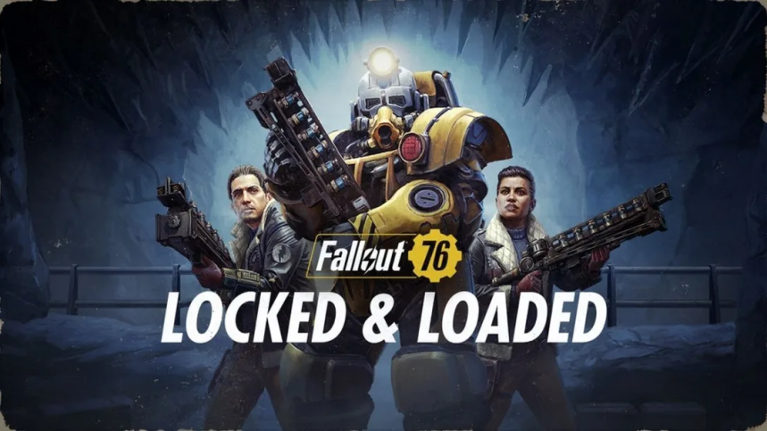 fallout-76-update-1-51-arrives-on-ps4-brings-season-4-and-s-p-e-c-i-a-l-loadouts