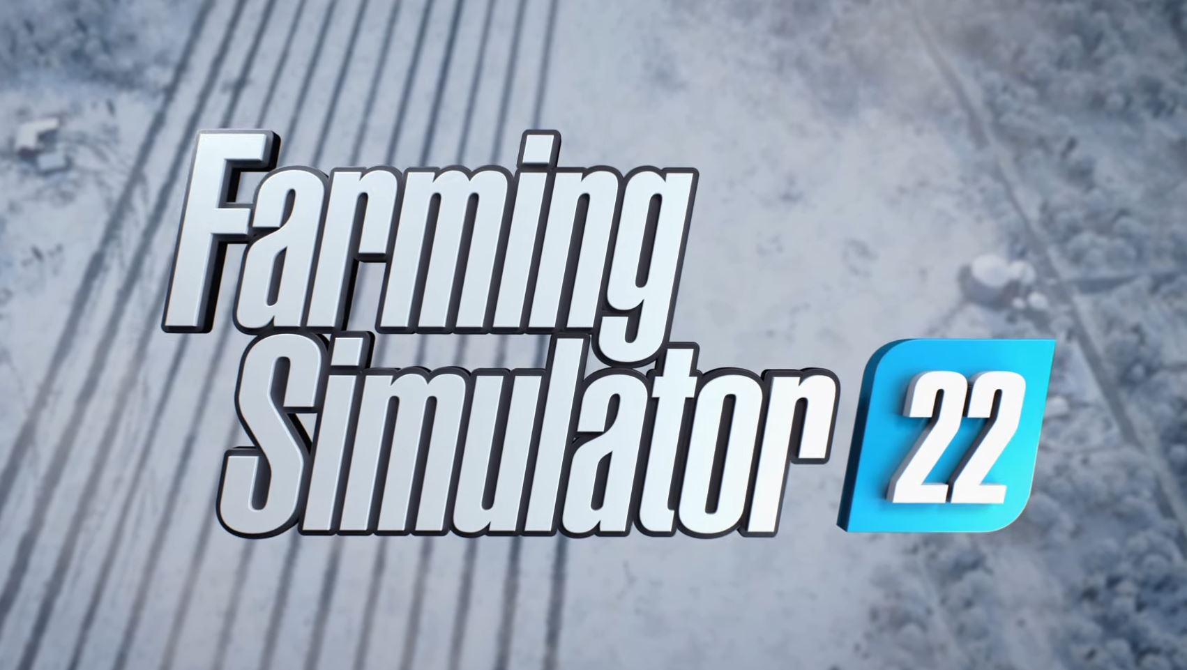 farming-simulator-22-ps5-ps4-news-reviews-videos