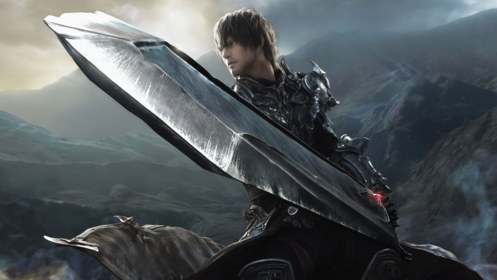 final-fantasy-14-ps5-open-beta-now-live-to-download-on-the-playstation-store
