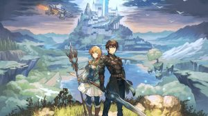 final-fantasy-like-jrpg-edge-of-eternity-finally-set-to-launch-on-ps5-and-ps4-at-the-end-of-2021