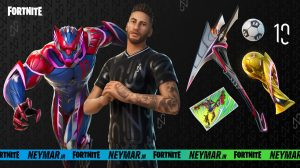 fortnite-adds-neymar-jr-for-battle-pass-owners-alongside-new-quests