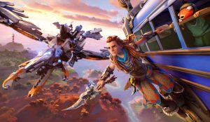 fortnite-set-to-bring-aloy-into-its-universe-loading-screen-leak-reveals