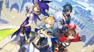 genshin-impact-appeases-trophy-hunters-adding-a-platinum-trophy-and-new-list-on-ps5