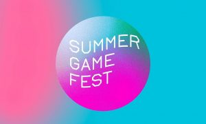 geoff-keighleys-summer-games-fest-returns-in-june-for-a-second-run