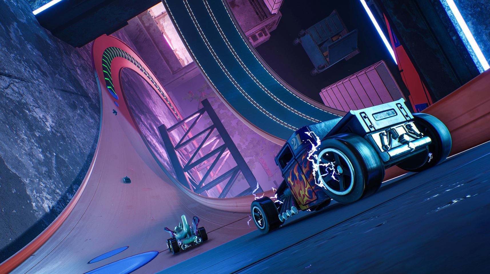 get-a-first-look-at-hot-wheels-unleashed-gameplay-for-ps5-and-ps4-in-the-latest-trailer