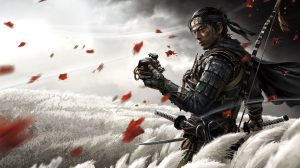 ghost-of-tsushima-picks-up-4-awards-at-the-dice-awards-alongside-a-number-of-other-playstation-games