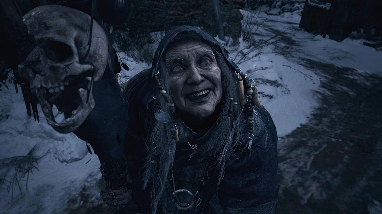 horrifying-new-resident-evil-village-trailer-debuts-at-capcoms-latest-showcase