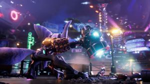 if-only-cyberpunk-looked-like-this-former-game-dev-reacts-to-ratchet-clank-rift-aparts-new-gameplay-trailer