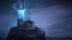 is-oxenfree-2-lost-signals-coming-to-ps4-ps5