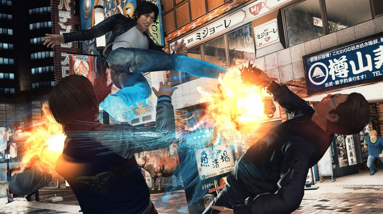 judgment-review-ps5-1