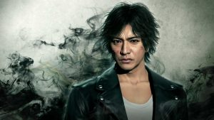 judgment-review-ps5