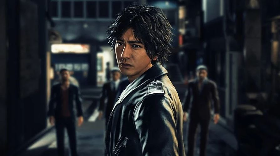 judgment-review-ps5-2