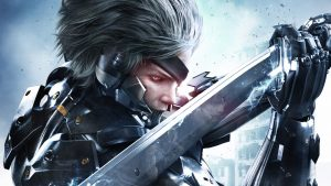 konami-files-trademarks-for-castlevania-and-metal-gear-rising-in-japan