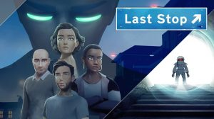 last-stop-ps5-ps4-news-reviews-videos-1