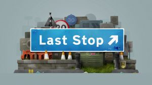 last-stop-ps5-ps4-news-reviews-videos