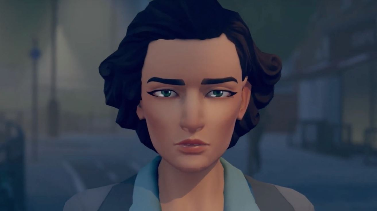 last-stop-tells-a-multi-character-narrative-adventure-from-annapurna-interactive-coming-to-ps5-and-ps4-in-july