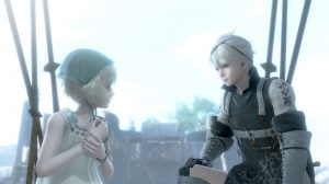 latest-nier-replicant-trailer-highlights-the-new-content-added-to-the-game
