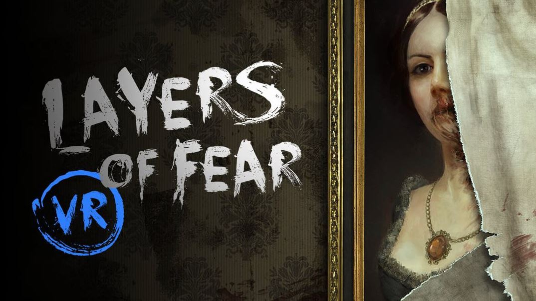 layers-of-fear-vr-ps4-psvr-news-reviews-videos